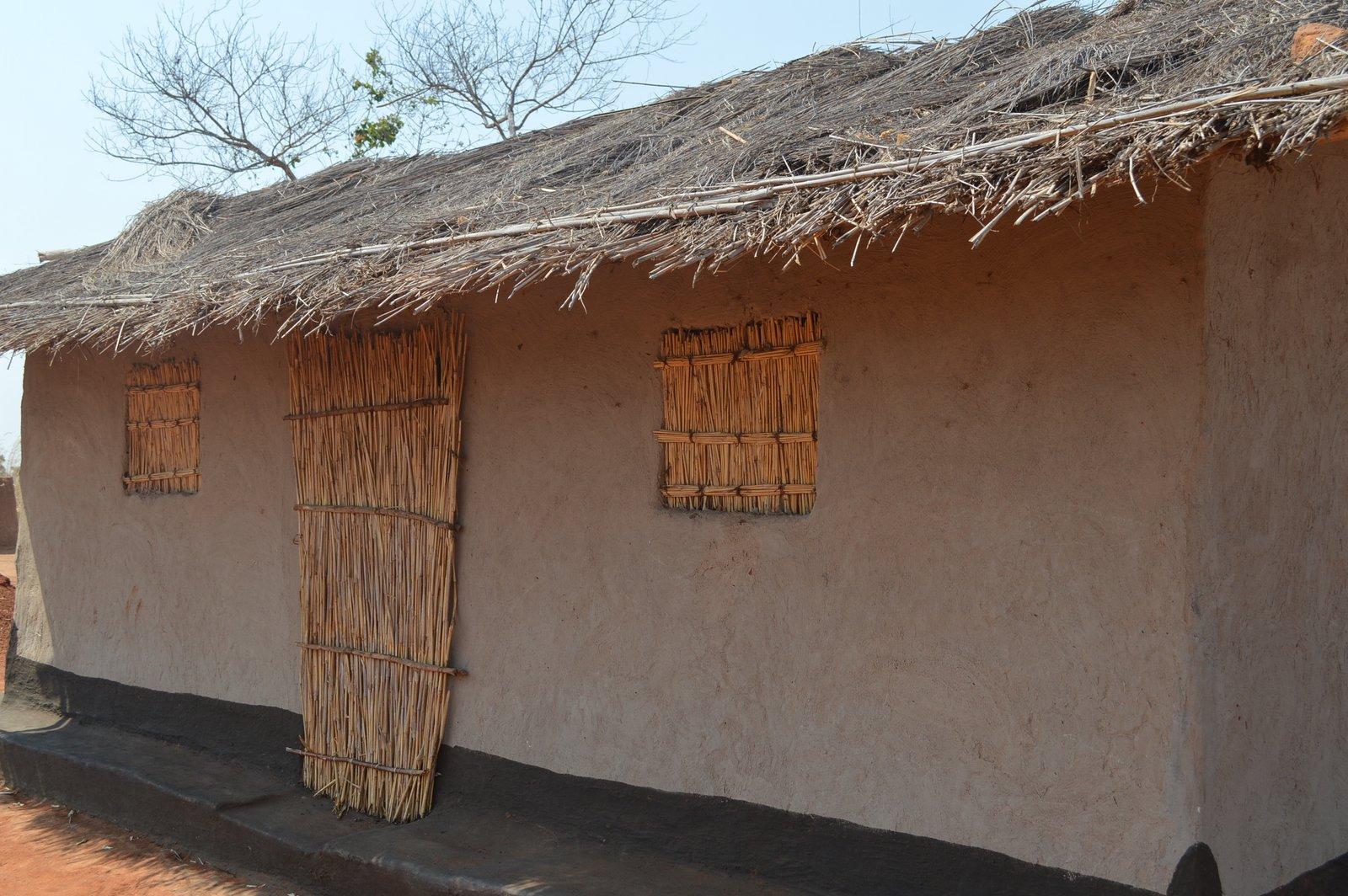 Nsanga, Kasungu (41).JPG