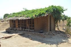 Mwambo, Phalombe (15).JPG