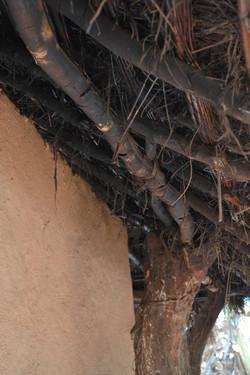 Kabomolo, Chitipa (65).JPG