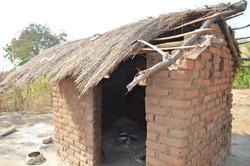 Chimwendo, Karonga (19).JPG