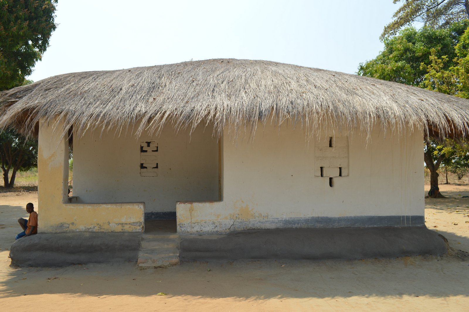 Maganga, Nkhata Bay (1).JPG