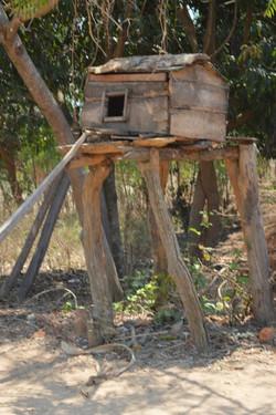 Kachopatsonga, Nkhata Bay (12).JPG