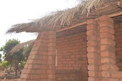 Mwanga, Mulanje (14).JPG
