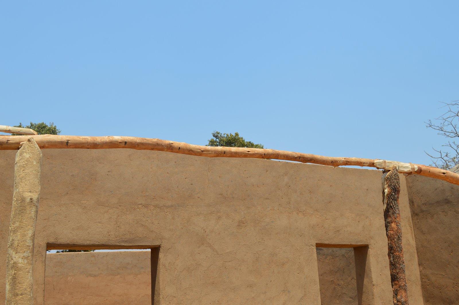 Uliwa, Kasungu (10).JPG