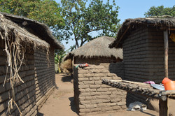 Kambewa, Mulanje (16).JPG