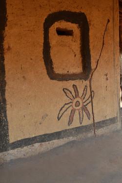 Simwaka, Nkhotakota (6).JPG