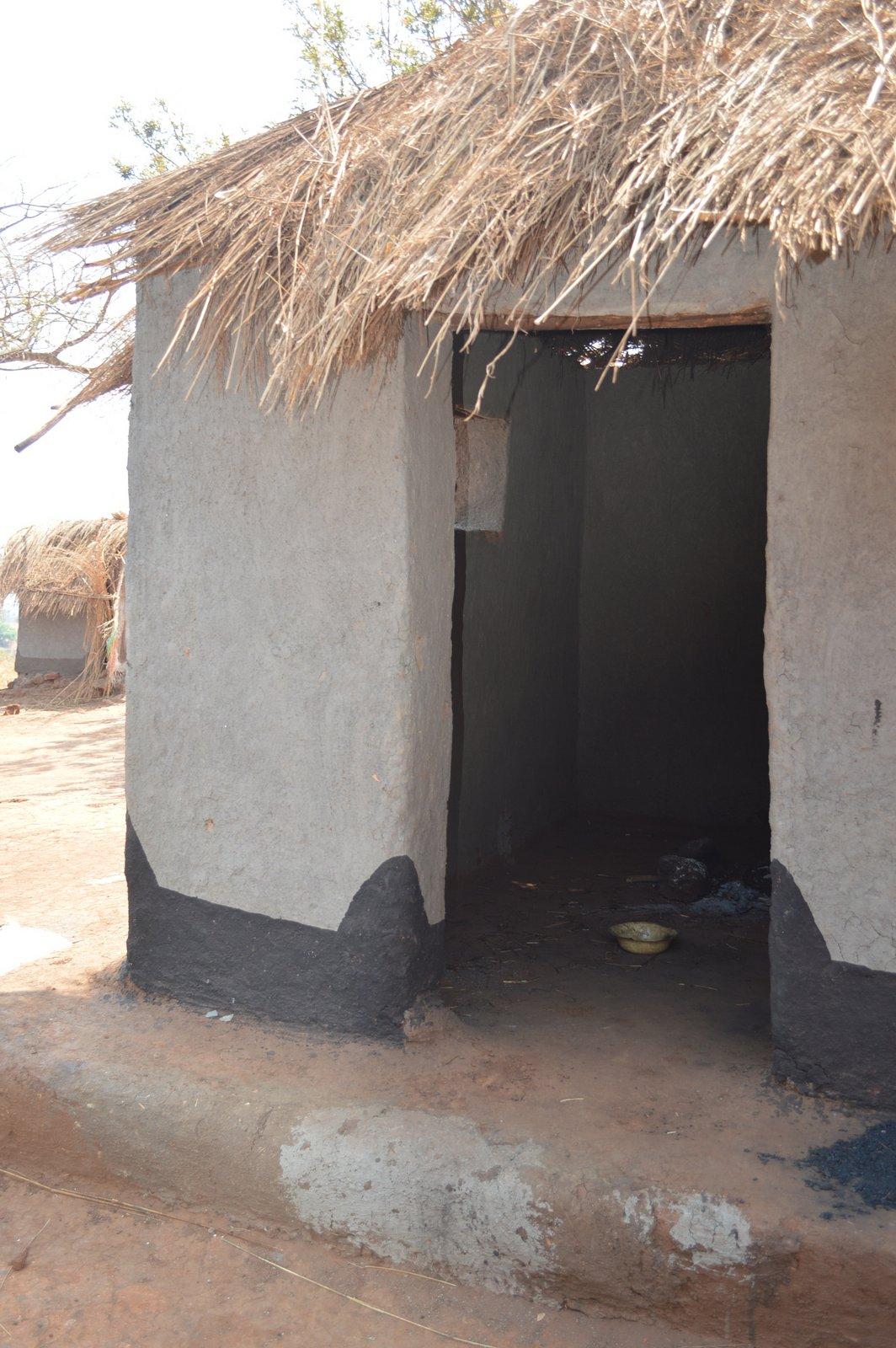 Lifuwu, Salima (8).JPG