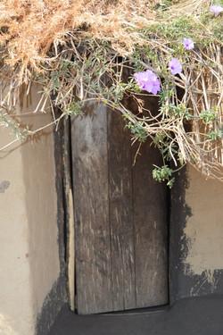 Nsangu, Salima (3).JPG