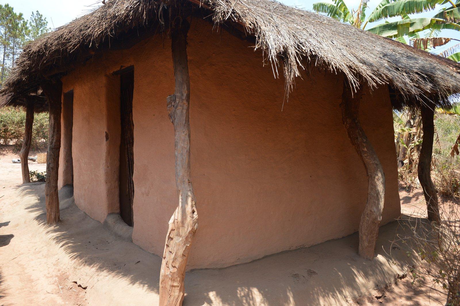 Kabomolo, Chitipa (64).JPG