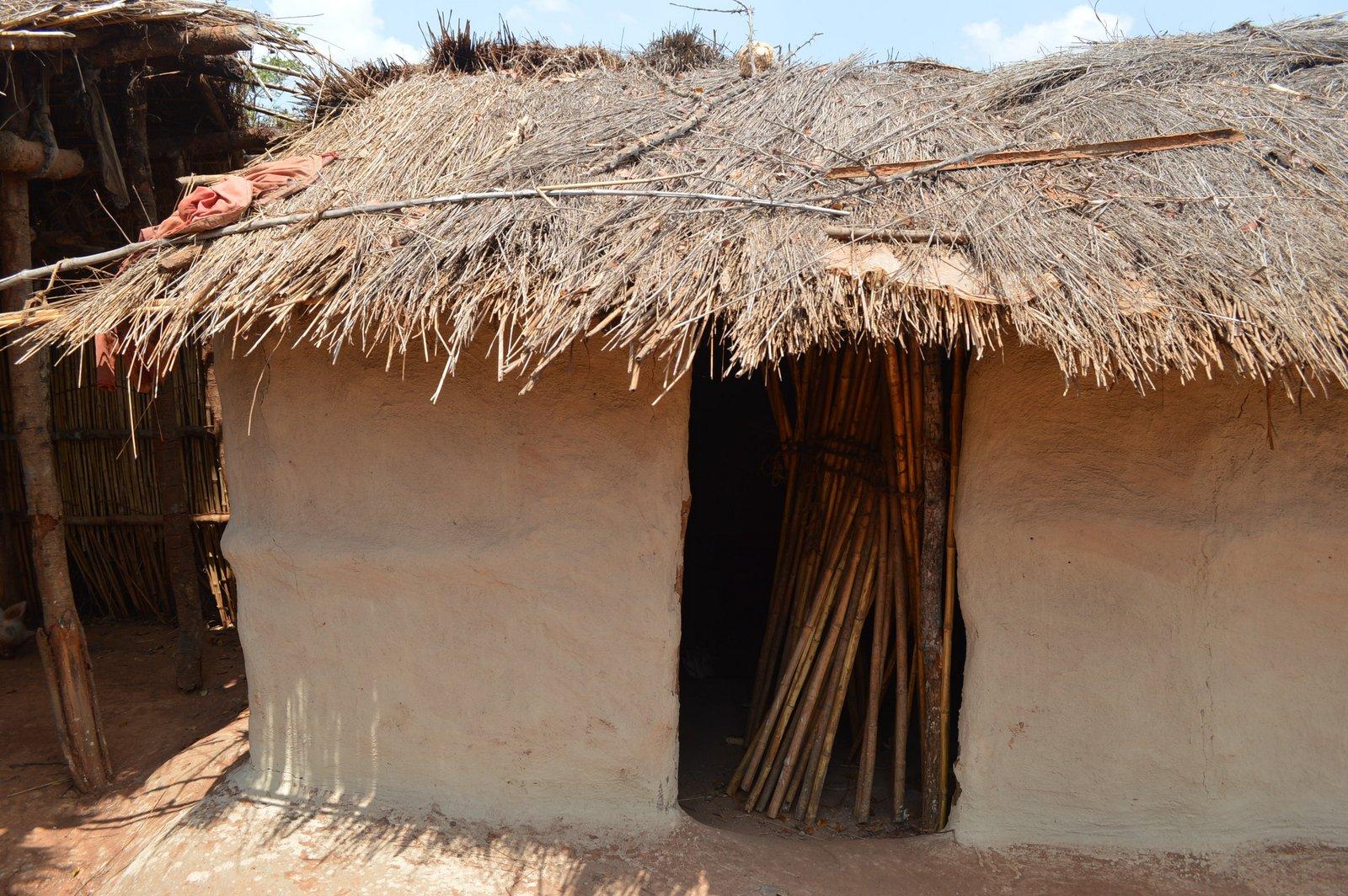Mwamkenja, Chitipa (day 17) (36).JPG