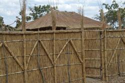 Chimbaya village www,malawiarchitecture.com.JPG