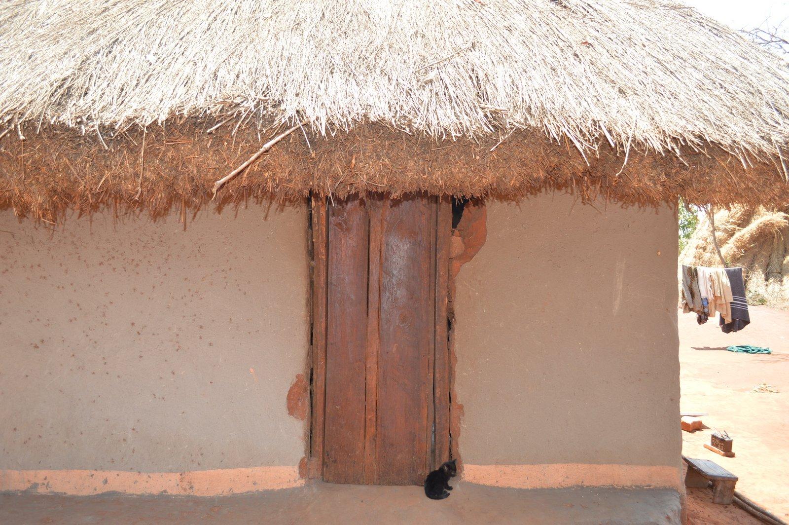 Mwantothera, Nzimba (51).JPG