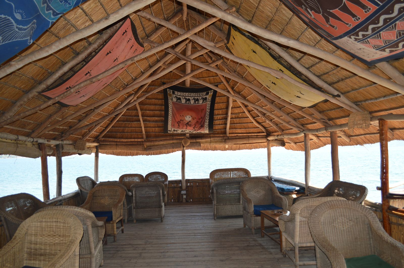Gecko Lodge, Mangochi (10).JPG