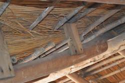Gecko Lodge, Mangochi (36).JPG