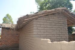Kambewa, Mulanje (21).JPG