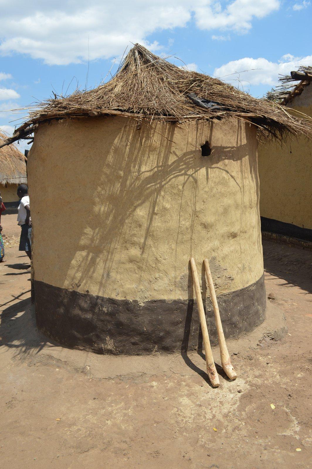 Mazengela, Lilongwe (1).JPG