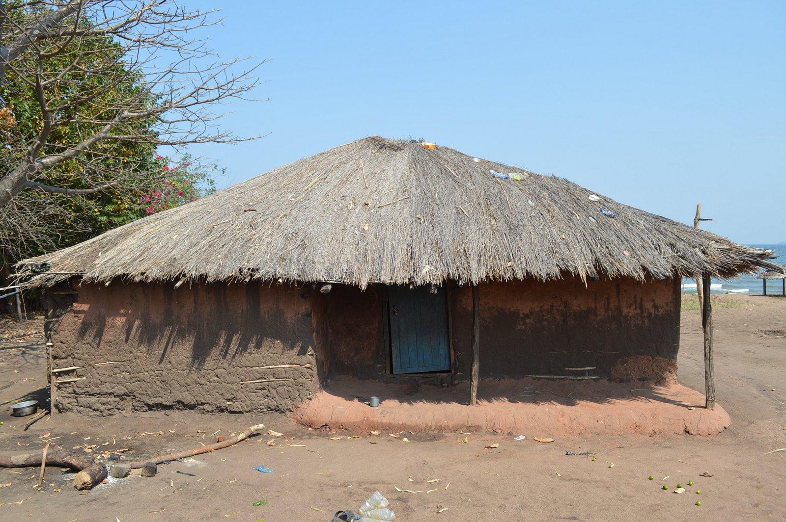 Mwamwiyo, Karonga (1).JPG