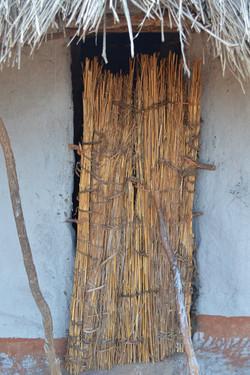 Chilambo, Nzimba (3).JPG