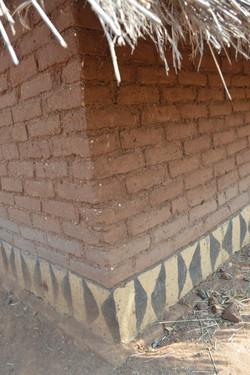 Chigwiti, Salima (21).JPG
