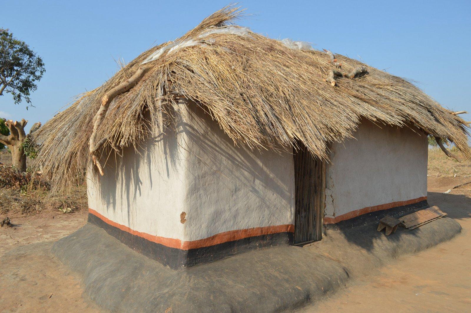 Muwanga, Chitipa (4).JPG