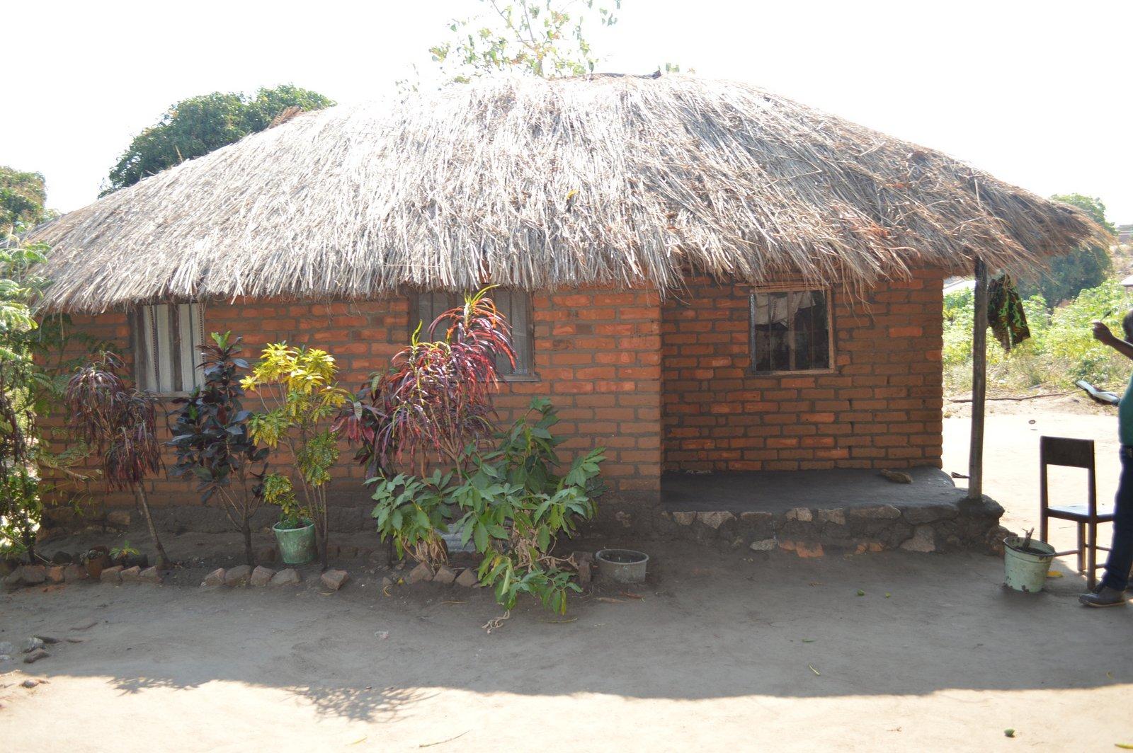 Sipukwa, Karonga (1).JPG