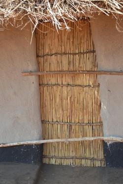 Nsanga, Kasungu (26).JPG