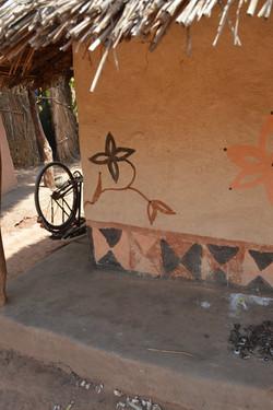 Kabomolo, Chitipa (4).JPG
