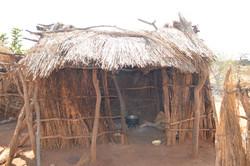 Chilambo, Nzimba (12).JPG