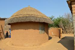 Swaziland www.swazilandarchitecture (7).JPG