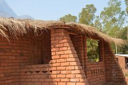 Mwanga, Mulanje (3).JPG
