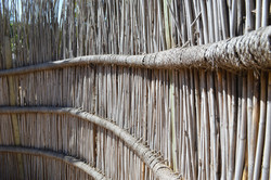 Swaziland Cultural village www.swazilandarchitecture (4).JPG