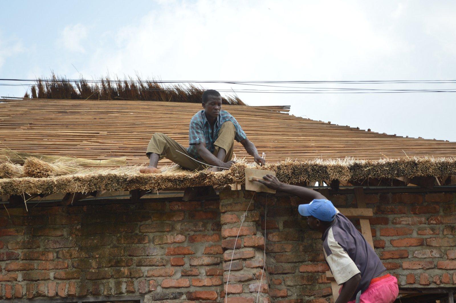 Sifukwe, Karonga (15).JPG