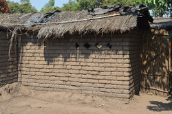 Kambewa, Mulanje (44).JPG