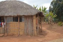 Mbambake, Dedza (42).JPG