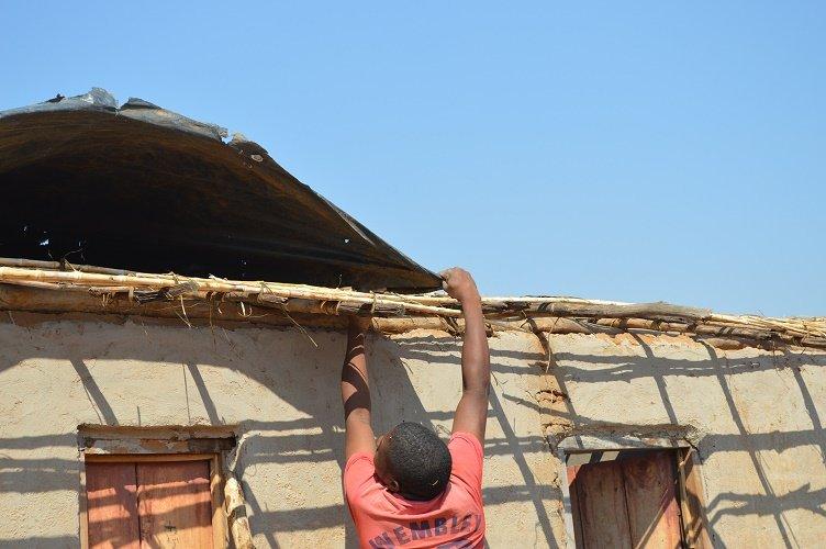 Manondo, Nchinji (6).JPG