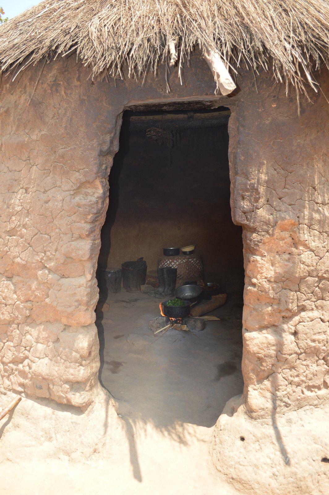 Uliwa, Kasungu (18).JPG