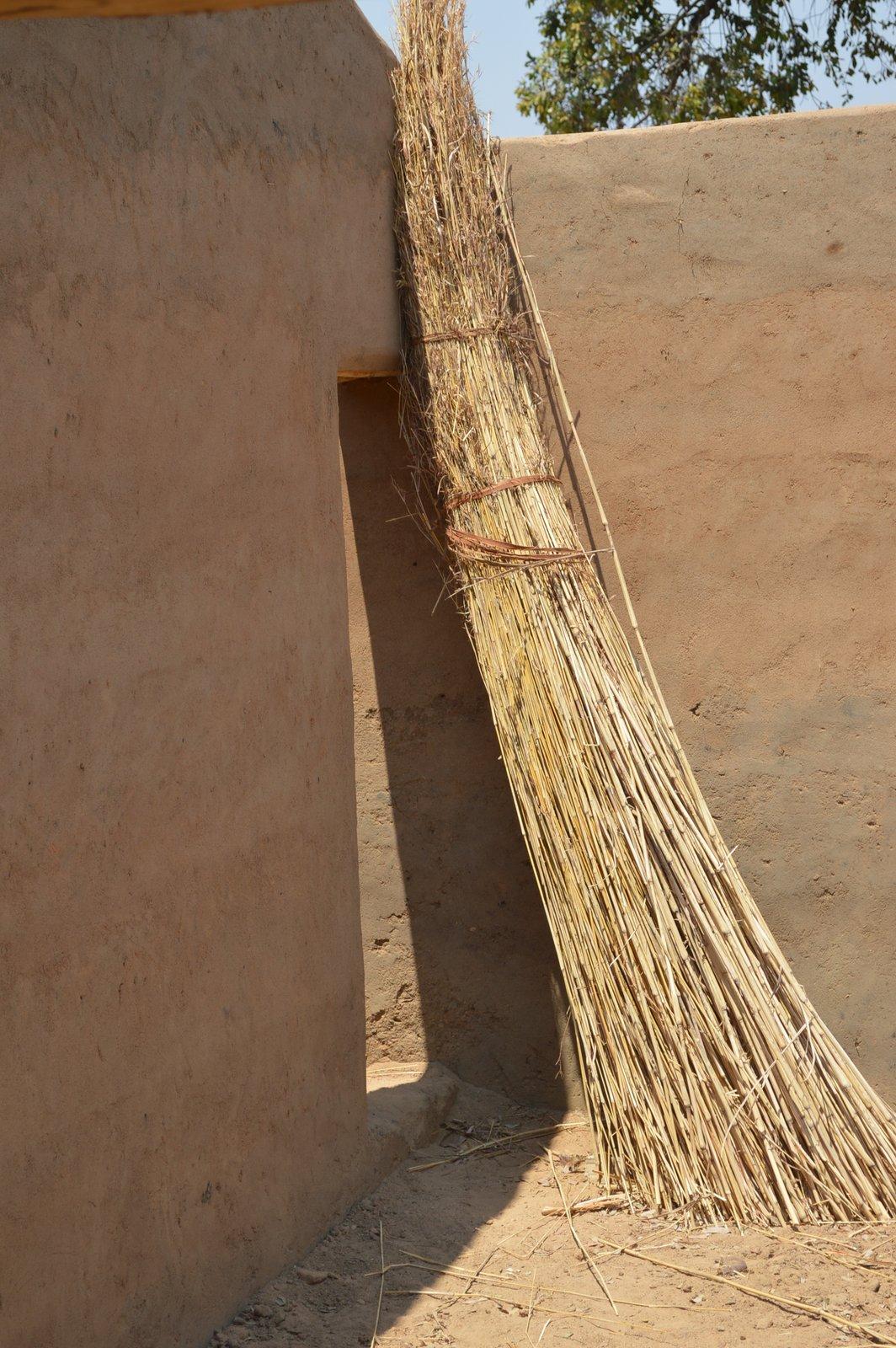 Uliwa, Kasungu (4).JPG