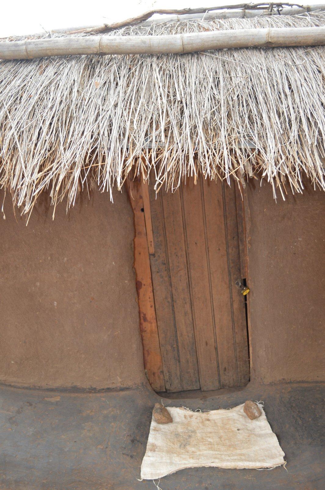 Mkalawa, Rumphi (3).JPG