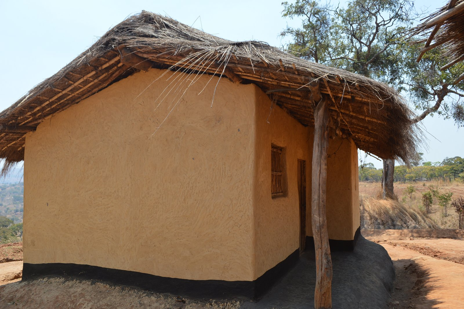 Chimombo, Nchisi (5).JPG