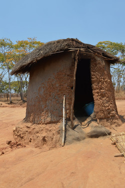 Chimombo, Nchisi (1).JPG