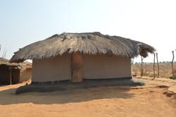 Mikute, Kasungu (1).JPG