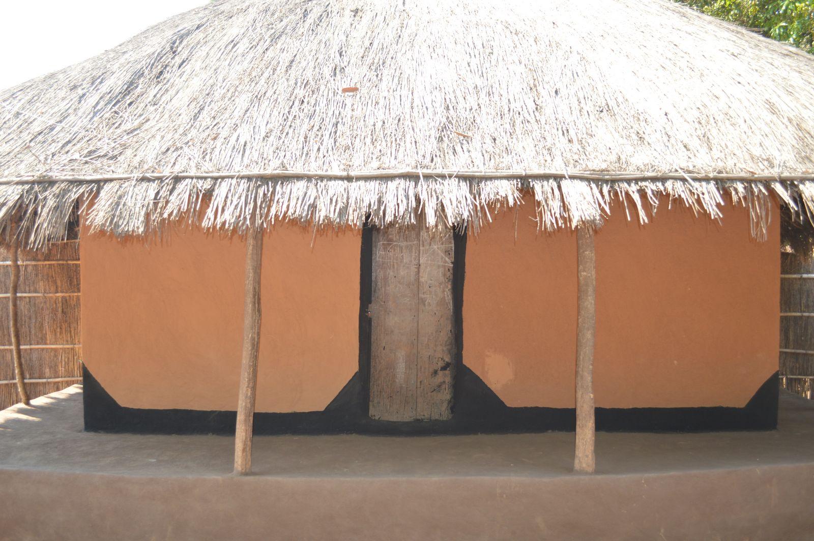 Mpale, Mangochi (2).JPG