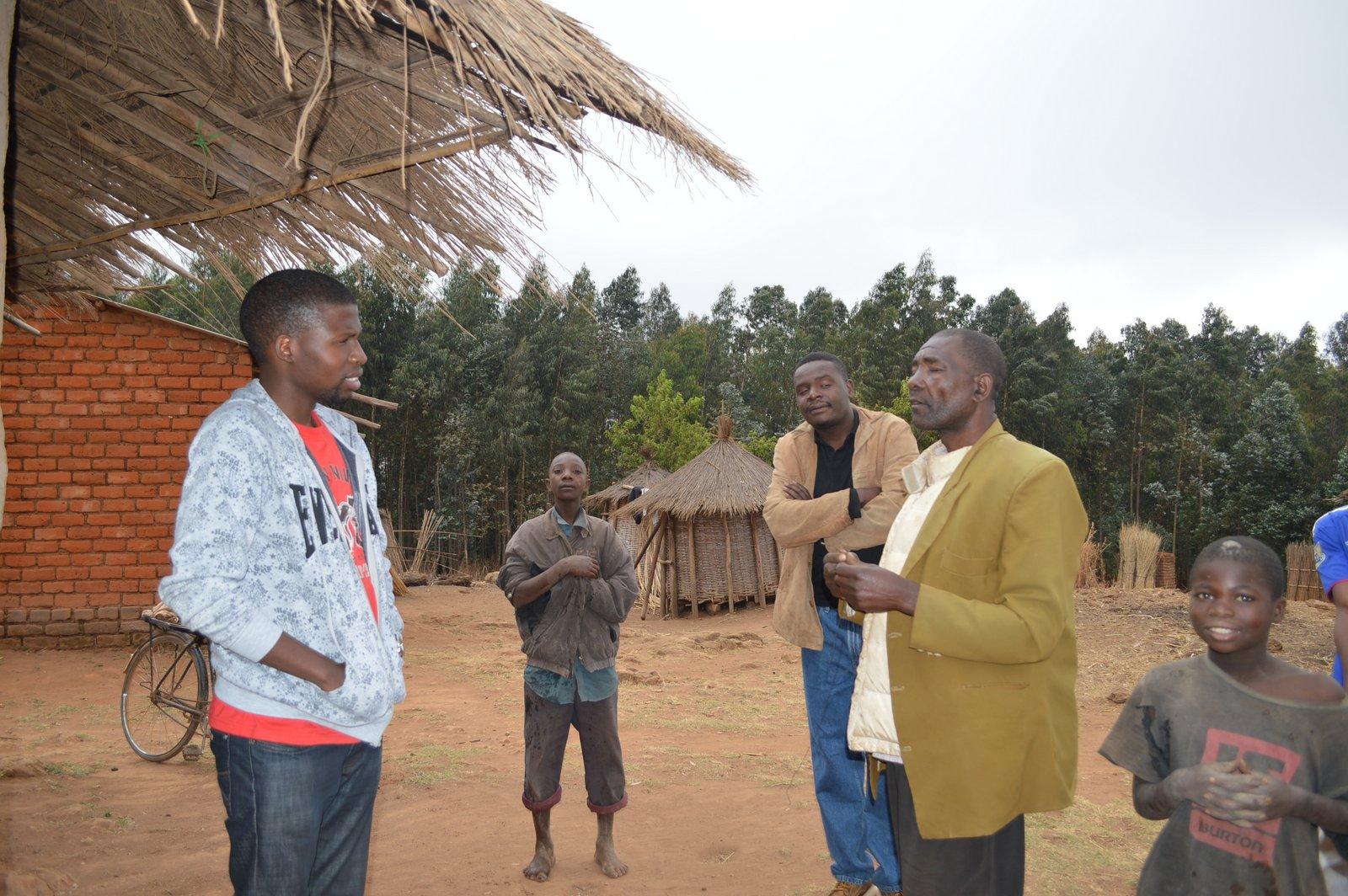 Mbambake, Dedza (17).JPG