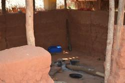 Pasani, Nkhata Bay (47).JPG