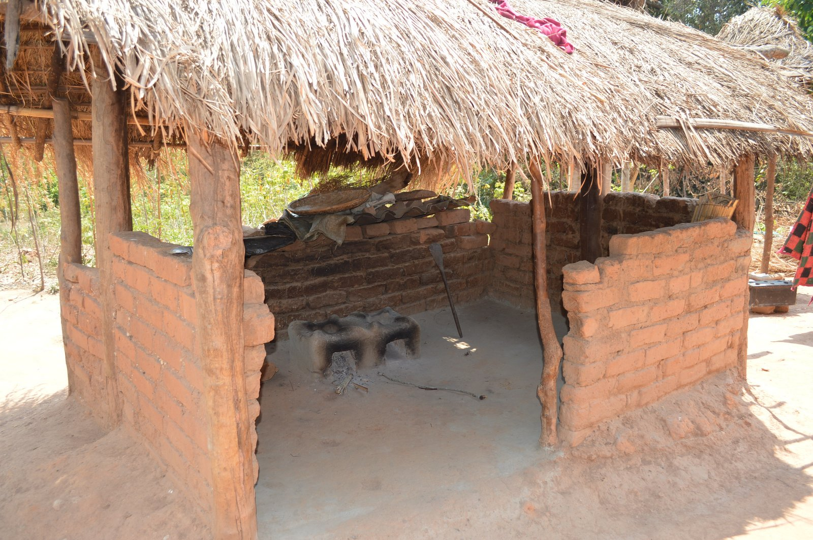 Khombedza, Nkhata Bay (14).JPG