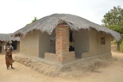 Mariata, Nkhata Bay (1).JPG