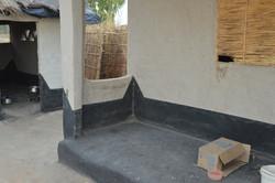 Bisani, Nkhata Bay (4).JPG
