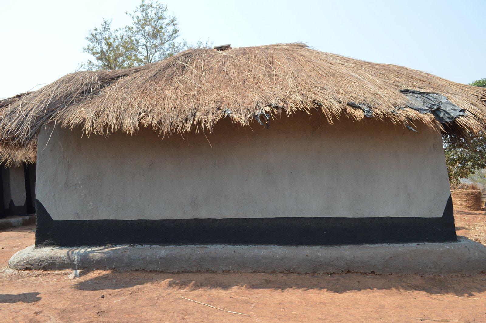 Lifuwu, Salima (1).JPG