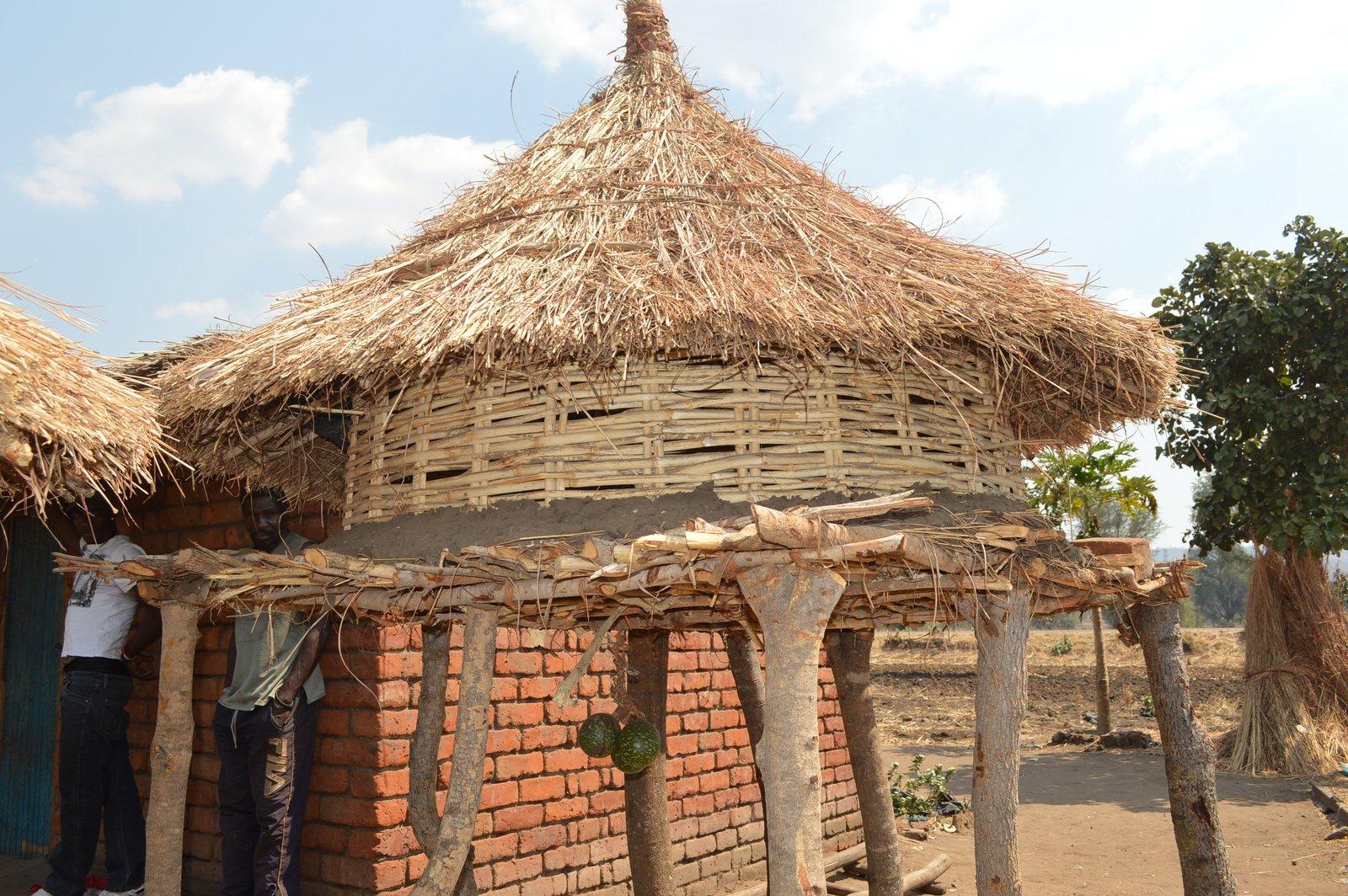 Bwanje, Ntcheu (16).JPG