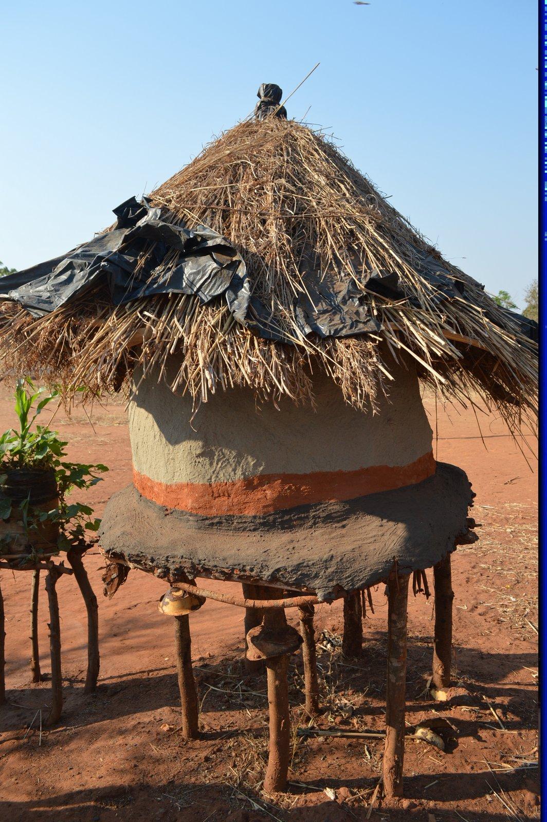 M' buka, Kasungu (14).JPG